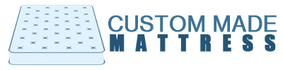 Custom Made Mattress